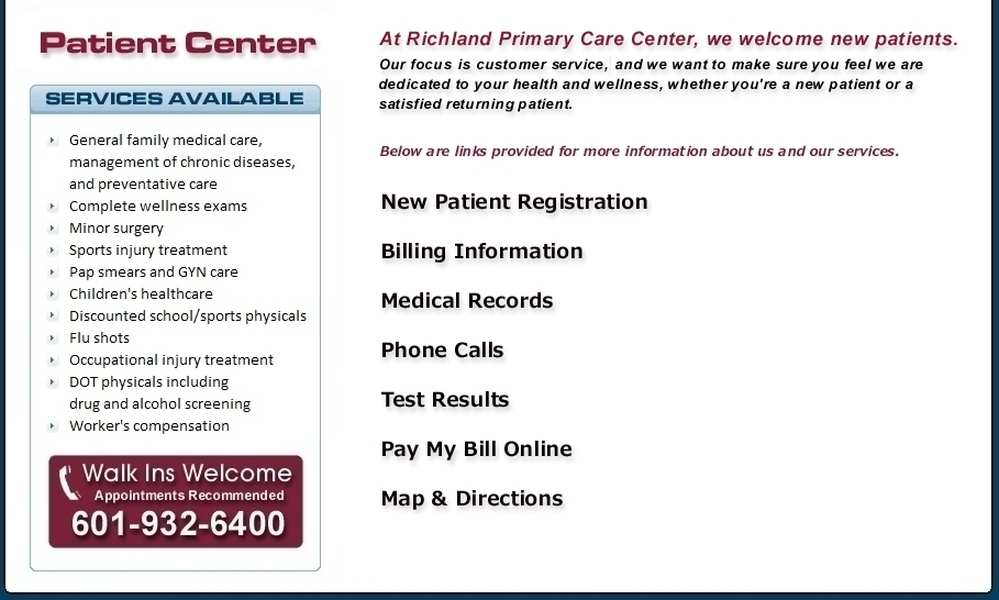 patientcenter.jpg (163633 bytes)
